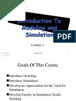 Simulation Azmi
