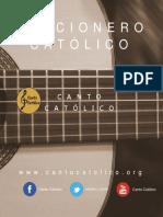 Cancionero Canto Católico.pdf