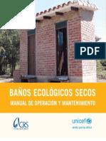 Banos_ecologicos_secos_manual_de_operacion_y_mantenimiento.pdf