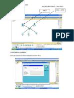 Práctica_Servidores.pdf