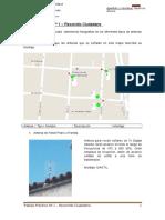 TPN2 - Enlaces- Aparicio Alvaro