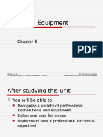 Ch05-Tools and Equipment_ln