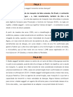 Falas Expoquinze (1)