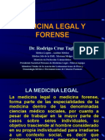 01medicinalegalyforense-150813012612-lva1-app6892.pps
