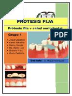 consideraciones-estéticas-en-tratamiento-de-tejido-gingival.docx
