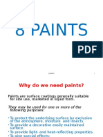 8 Paints.ppt