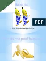 01 Bananas Pres