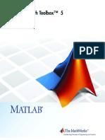 Symbolic Math Toolbox 5 User's Guide.pdf