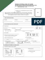 formulario_oude.pdf