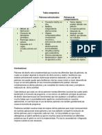 activad 5.pdf