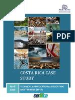 Costa Rica Case Study FV 21AGO2015