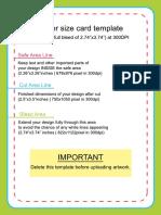 poker-size.pdf