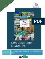 Caso de Estudio Guadalupe VF 21AGO2015