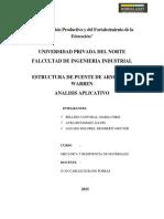 trabajodemecanicayresistenciademateriales-estructurawarren-150823061128-lva1-app6892.pdf