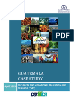 Guatemala Case Study FV 21AUG2015