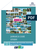 Jamaica Case Study (FV21Aug2015)