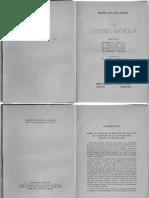 LA CIUDAD ANTIGUA.pdf