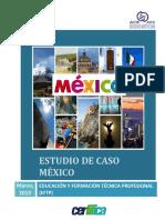 Caso de Estudio México VF21AGO2015.pdf