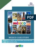Mexico Case Study FV 21AUG2015