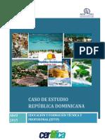 Caso de Estudio República Dominicana 21AGO2015.pdf