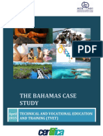 Bamahas Case Study FV 21AUG2015