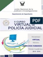 II UNIDAD DERECHOS HUMANOS.pdf