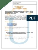 Guia y Rubrica Trabajo Colaborativo U3!16!04