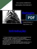 Aplicações_de_Informatica_Análise_Dataglove