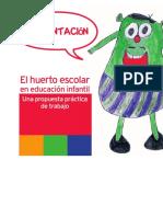 huertoecologico_educacion_infantil