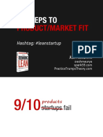 10stepstoproductmarketfit-130927030432-phpapp02
