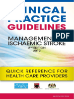 QR Management of Ischaemic Stroke (2nd Edition).pdf