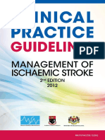 CPG Management of Ischaemic Stroke (2nd Edition).pdf