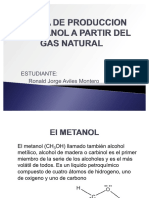 58892537-Planta-de-Produccion-de-Metanol-a-Partir-Del.pdf
