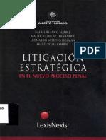 Litigacion-estrategica-en-el-nuevo-proceso-penal.pdf