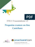 208604049 LCS ITIL v3 Preguntas Examen Rev 3
