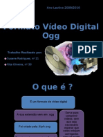 Formato_de_Video_Digital_OGG