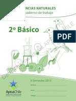 FICHA DE TRABAJO 2 MOD1 historia.pdf