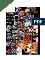cancionero_de_guitarra_en_esp_by_eLmUNDOcABEZON.pdf