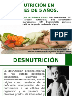 desnutricinenmenoresde5aos-131111171941-phpapp01