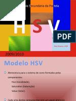 Modelo_ de_ cor_HSV