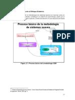 Breve Introducción al Enfoque Sistémico.pdf