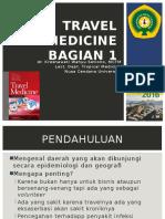 travel medicine 2016.pptx
