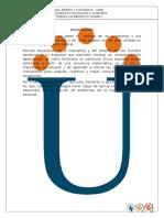 Momento 2 Trabajo colaborativo Unidad 1 - Análisis de sucesiones y progresiones.docx
