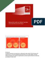 Guia estilo UNRN.pdf