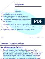 Security Slides 01