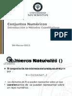 CONJUNTOS NUMERICOS 06-03.pptx