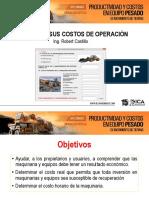 EQUIPO Y SUS COSTOS DE OPERACI+ôN2015.pdf
