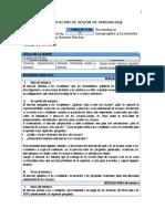 HGE4-U2-SESION4.docx