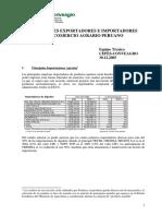 IMPORTADORES_EXPORTADORES_TLC.pdf