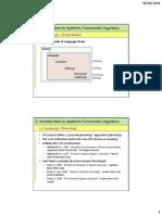 SFL-Transitivity.pdf